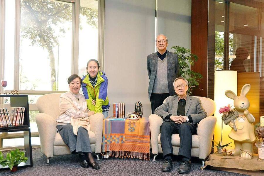 華文作家三毛去世三十周年  明道大學率先舉辦特展